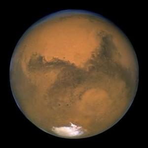 Mars_hubble_(WinCE)